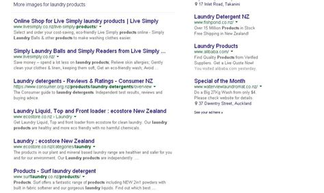 how to write effective meta descriptions for your website