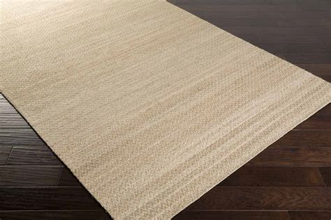 wood rug surya drift wood drf3000 rug