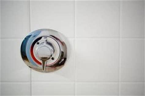 come riparare un rubinetto come risolvere o riparare un rubinetto doccia