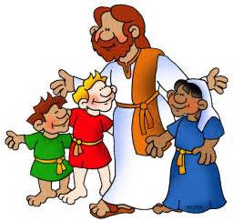 free powerpoint presentations about bible stories for kids
