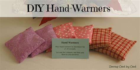 diy warmers diy warmers featured on cheap or free