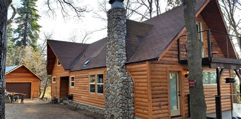 log cabin siding log siding log cabin siding log siding prices pictures
