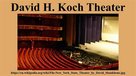 david h koch theater seating chart lincoln center david h koch theater seating chart