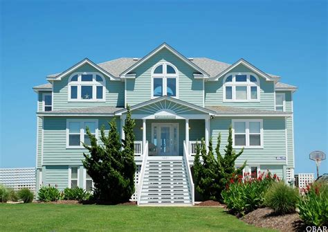 houses for sale outer banks outer banks real estate search obx homes for sale home