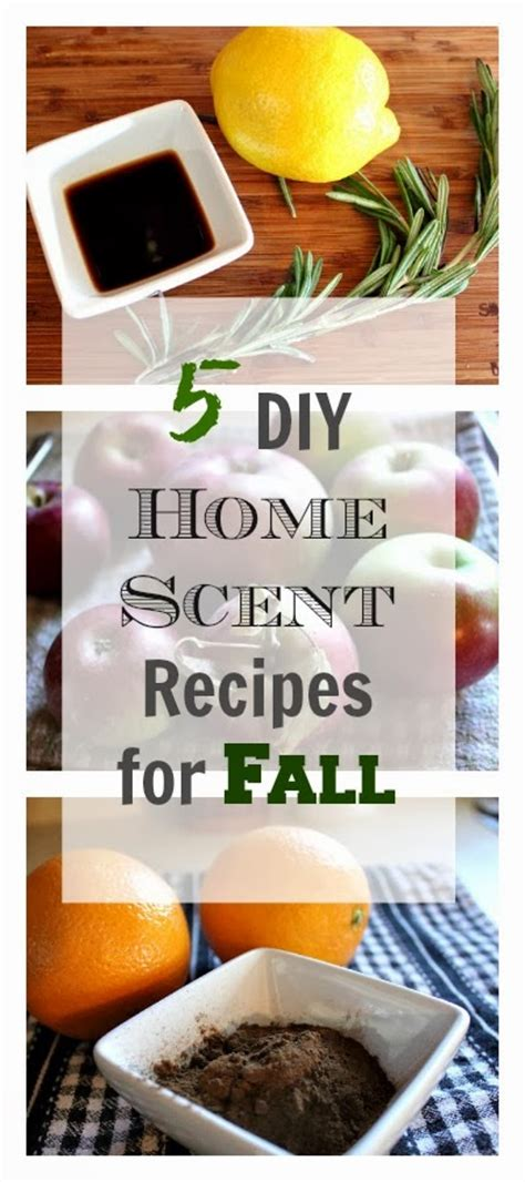 diy home recipes diy home scent simmering pot recipes a interior design