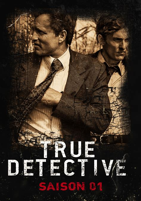 the unknown a c t ferguson investigator mystery the c t ferguson mystery novels books true detective tv fanart fanart tv