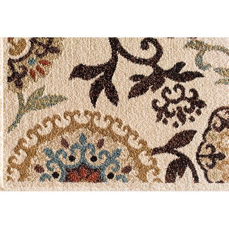 walmart rugs better homes and gardens beautiful better homes and gardens iron fleur area rug 50 photos home improvement