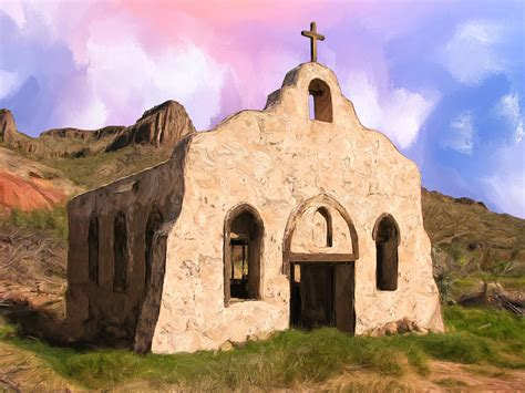 churches for sale in arizona