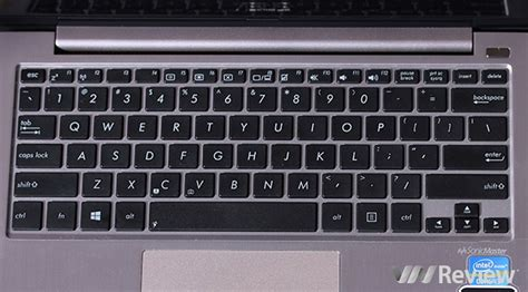 Laptop Asus Hinh Ung Re danh laptop asus hinh ung vienthonga si 234 u thá trá c tuyẠn b 225 n ä iá n thoẠi laptop
