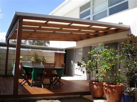 Sunrooms Perth Perth Perth By Pitched Pergolas Deckstyle