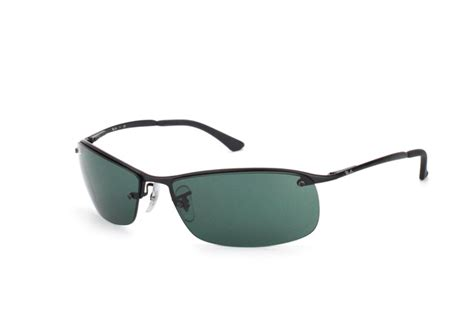 ray ban top bar 3183 ray ban top bar