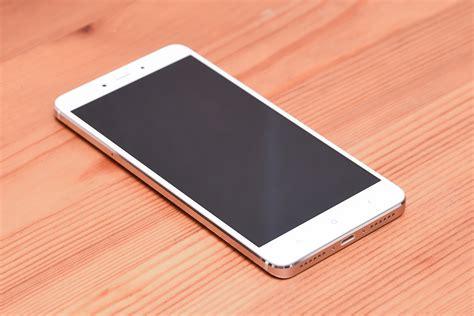 Mesin Xiaomi Note 4 xiaomi redmi note 4レビュー コスパはよいけど最初はちょっとクセがある10コアファブレット でこにく