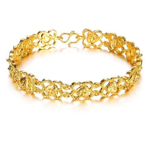 Trends For Gold Bracelets For Men Designs With Price Gold Bracelet Designs For