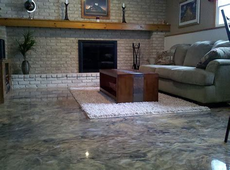 epoxy floor coating rochester ny gurus floor