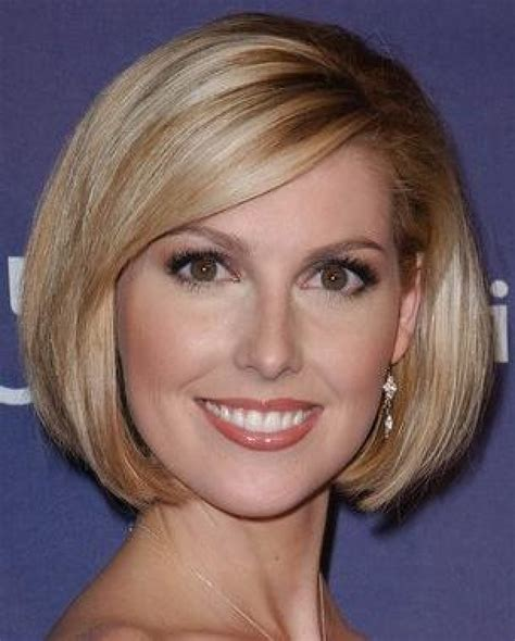 fine thin hair cut for oval face over 50 short hairstyles for oval faces beautiful hairstyles