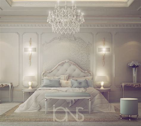 luxury interior design dubaiions   leading