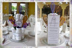 wedding shower centerpieces ideas bridal shower centerpiece raffle wedding ideas for mel