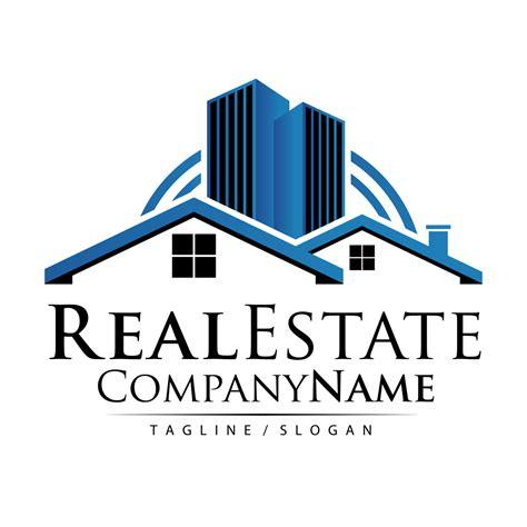 housing logo design housing logos designs 28 images real estate logo designers flat rate logo designs