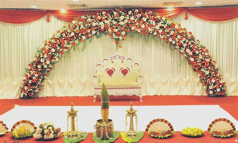 home engagement decoration ideas wedding stage decoration ideas 2017 fresh home decor cool