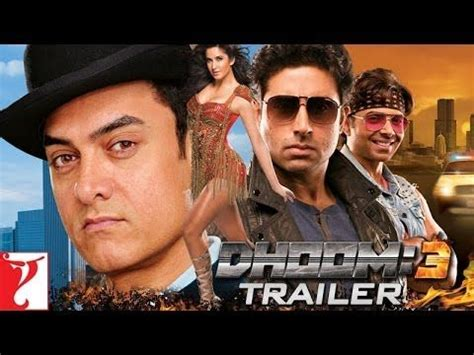 download subtitle indonesia film dhoom 3 image gallery dhoom 3 movie