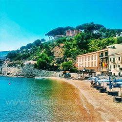 hotel isola d elba porto azzurro il paese di porto azzurro all isola d elba