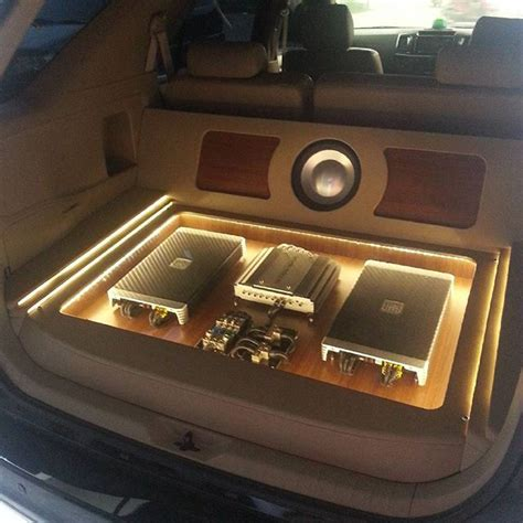 infinity boat radio bluetooth setup 25 best ideas about car audio on pinterest subwoofer