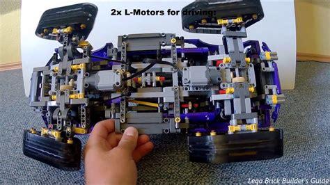 seit wann gibt es lego seit wann gibt es lego technic infogames co
