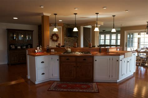 good home interiors interior remodeling lancaster pa renovations additions