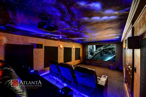home theater installations wireless home theater systems