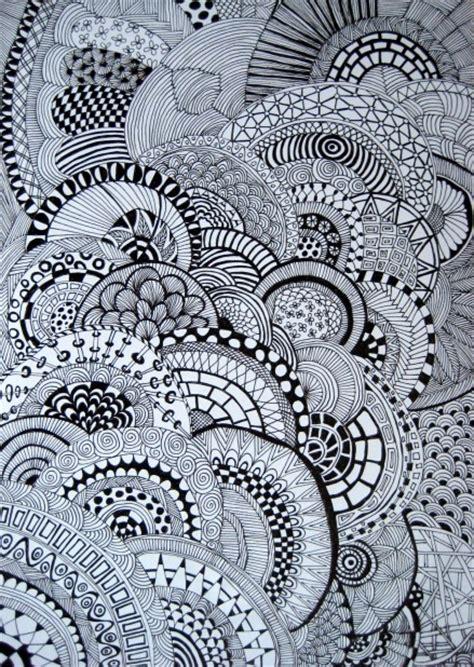doodle draw design doodle sketch draw patterns doodles