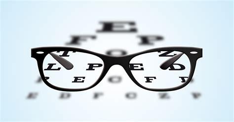 eye test eye test a free eye chart