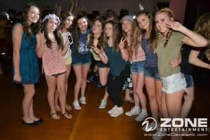 kirtland middle dance may 25 2016
