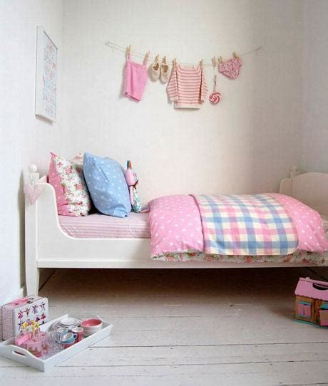 decoraci n habitacion infantil 10 ideas para decorar habitaciones infantiles