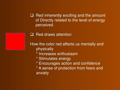 meaning of color orange orange color meaning gallery