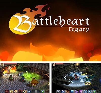 battleheart legacy apk velator sea apk apkwarehouse org 2