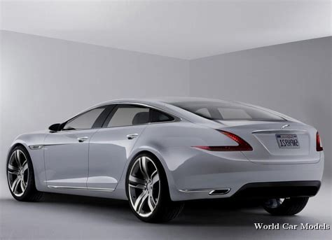 Auto Jaguar Modelle by 2013 Infiniti M35h Gt Car Wallpaper Hd Free Hd Wallpapers