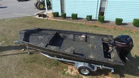 lowe jon boats near me 2017 crestliner 1756 retriever jon deluxe youtube