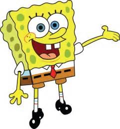 american top cartoons spongebob squarepants