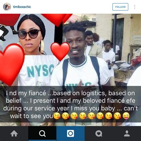 Says She Cant Wait To See Baby by Bbn Efe Rumoured Friend Surfaces Says She Cant