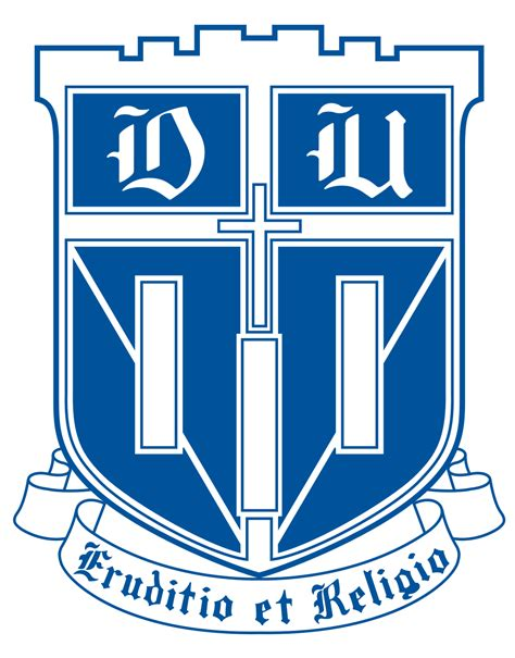Duke Fuqua Mba Tuition by Duke What Is A Gmat Score To Get Into Duke