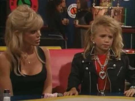 full house season 8 full house cute funny michelle clips from season 8 part 1 youtube