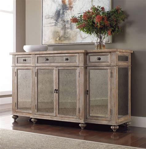 the best mirrored buffets and sideboards on pinterest 80 best storage images on pinterest hooker furniture