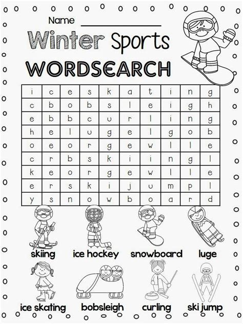 word finder pattern match flying into first grade giveaway winners and winter