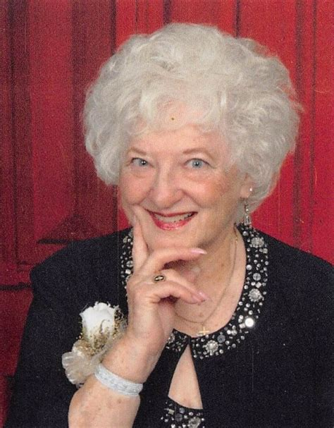 obituary for sylvia bast