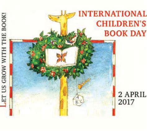 international picture books international children s book day icbd 187 manila bulletin
