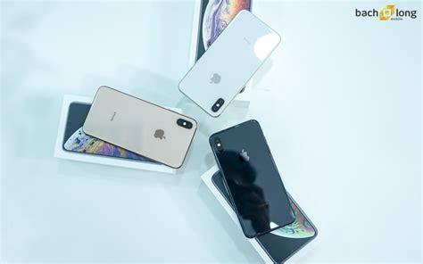iphone xs max 256gb 99 x 225 ch tay gi 225 rẻ bạch mobile
