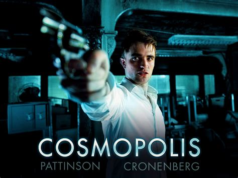 cosmopolis movie cosmopolis movie robert pattinson hd wallpapers and poster