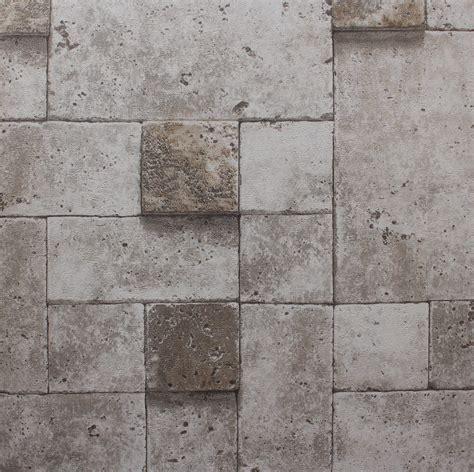 tile look wallpaper tile looking wallpaper wallpapersafari