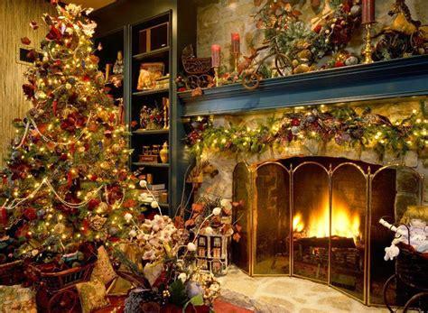 wallpaper christmas home gallery hd wallpaper christmas stylish gallery wallpapers