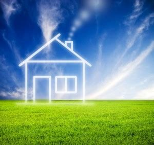Fresh Homes how to breathe a home full of the freshest healthiest air